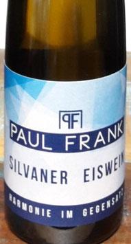 Silvaner Eiswein 6,5 %vol 350ml Fl.