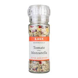 Tomate-Mozzarella Gewürzsalz 85 g Mühle