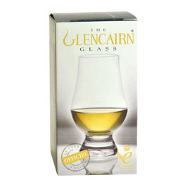 "Whisky Glas ""The Glencairn Glass"" 1Stck."