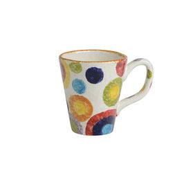 Kaffeebecher  1Stck