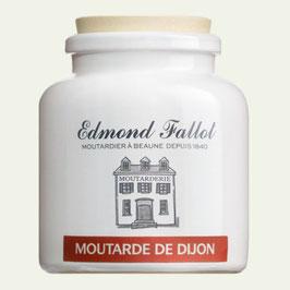 Dijonsenf fein 250g