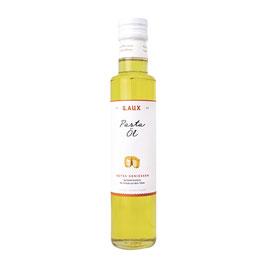 Pasta Öl 250 ml Flasche