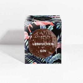 LEBKUCHEN Gin 175g Pck.