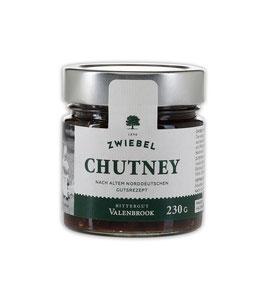 Zwiebel Chutney -230 g