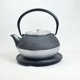 Kobu Teekanne 1,2Ltr.