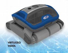 Virtuoso V600L