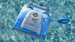 Dolphin M200