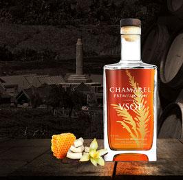 Chamarel VS Rum , Mauritius 0,7 ltr. 40% Alk.