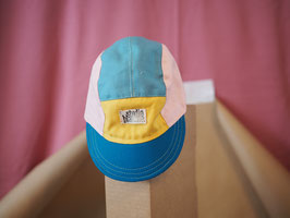 5 Panel light / Petrol