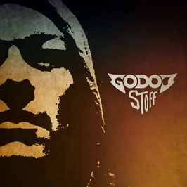 "CD ""STOFF"" - Deluxe Edition"