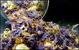 """Pot pourri """" Trésor de Provence """""""