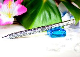 夢を叶える魔法のペン♡ Business