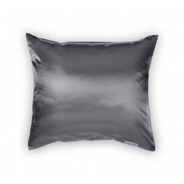 Beauty pillow Antraciet