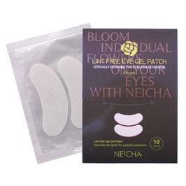 Neicha Lint Free Eye Gel Patch