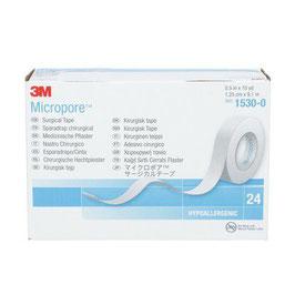 3M Micropore Medical Tape 24 stuks