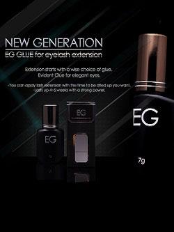 EG Glue 7gr