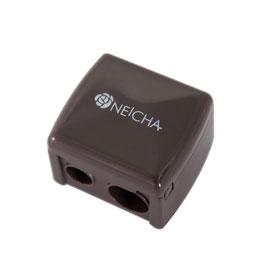 Neicha Pen Sharpener/puntenslijper