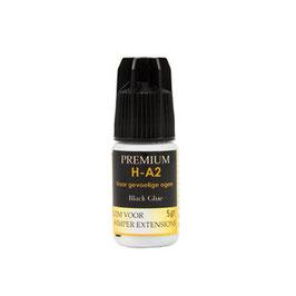 Premium H-A2 Glue