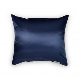 Beauty pillow gallaxy Blauw