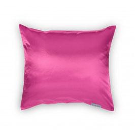 Beauty pillow cyclaam