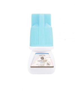 NIEUW  Neicha Serene Clear Glue
