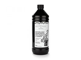 Anti-Microbal Disinfectant Refill 1000ml