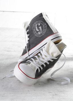 Grönwohlder Sneaker Classic High