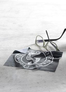 Grönwohlder Brillenputztuch