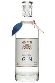 Eschenblatt Gin