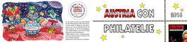 PR-Philatelie