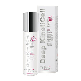 Deep KinetiCell - Anti Cellulite - 200 ml
