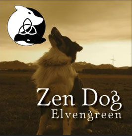 Zen Dog – Celtic Trance