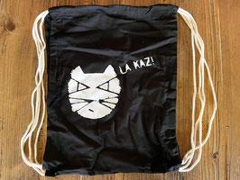 La Kaz Beutel