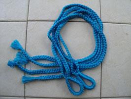 Cordes d'attache