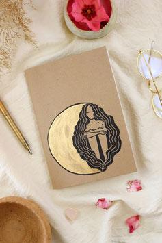 Moon Child Journal NEW