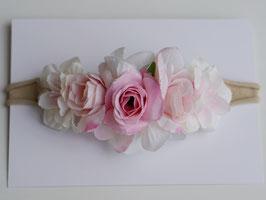 """Blumen Haarband """"Fairytale"""""""