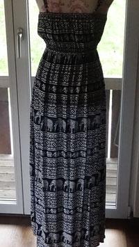 Das Sommerkleid (2) / Grösse S/M
