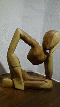 Figur 21 / Relax (Nature)