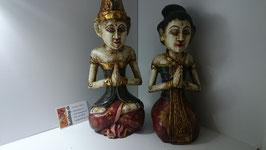 Asiaten/Paar 2
