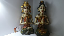 Asiaten/Paar 3