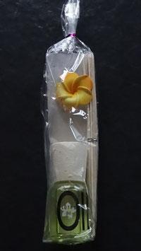 Raumduft Lotus