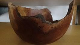 Holzschale (3)