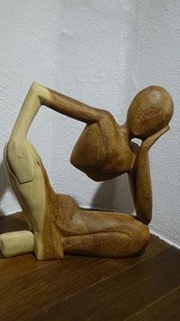 Figur 19 / Relax (Nature)