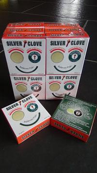 Silver Clove Medical Balm