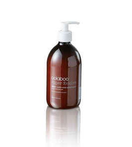 Oolaboo hand & body soap 500ml