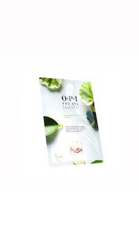 OPI handgloves