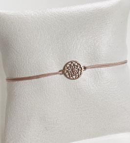 Armband BELLIS |  Sterling Silber