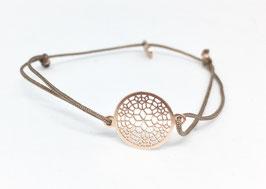 Armband  Myra |  Sterling Silber