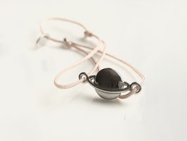 Armband PLANET | Sterling Silber