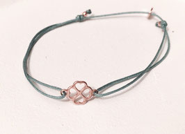 Armband LITTLE LUCK | Sterling Silber
